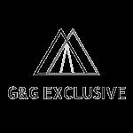 G&G Exclusive