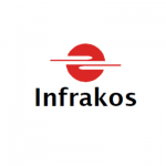 InfraKos