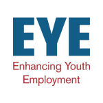 Enhancing Youth Employment (EYE)