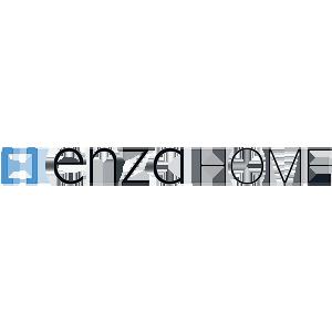 Enza-Home