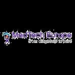 MedTech-Europe