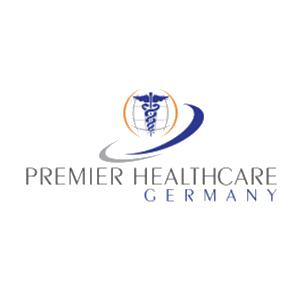 Premier-HealthCare