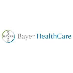 Bayer-HealthCare