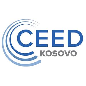 CEED Kosovo
