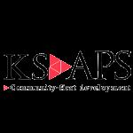 KS-APS