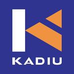 Kadiu-Group