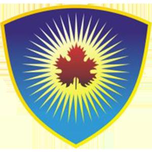 Komuna e Suharekës