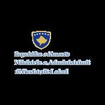 Ministria-e-Administrimit-të-Pushtetit-Lokal