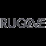 Korporata-Rugove