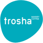 Trosha