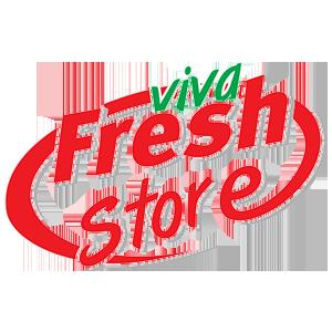 Viva-Fresh-Store