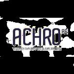 Archo