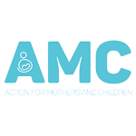 Action-for-Mothers-and-Children