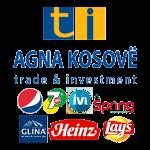 AGNA-Kosova