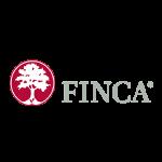 Finca-Kosova