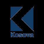 Klan-Kosova