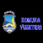 Komuna-e-Vushtrrise