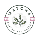 Matcha-Coffee-and-Eatery
