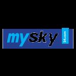 My-Sky24