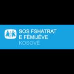 Sos-Fshatrat-e-Femijeve