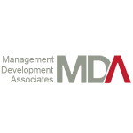 Management-Development-Associates-(MDA)