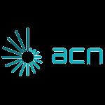 ACN - Shtëpia e Efiçiencës