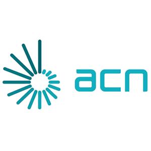 ACN-Shtëpia-e-Efiçiencës
