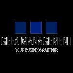 Gefa Management