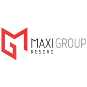 Maxi-Group