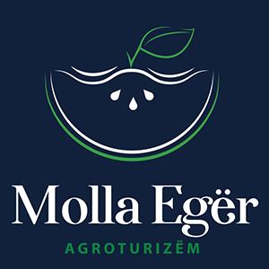 Molla e Egër Agroturizem