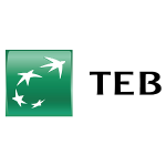 TEB Banka