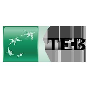 TEB-Banka