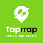TapRrap-Delivery