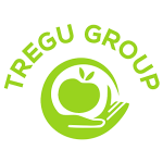 Tregu Group