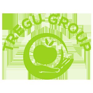 Tregu Group