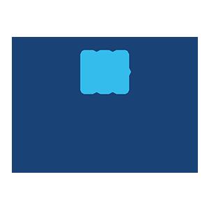Mercurius Consulting
