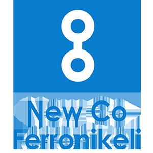 NewCo Ferronikeli Complex