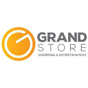 Grand-Store