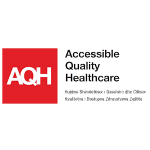 AQH Project