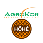 AgroKor & HoHe