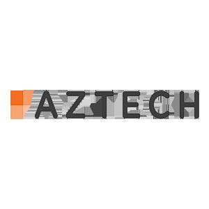 Aztech-Electronics