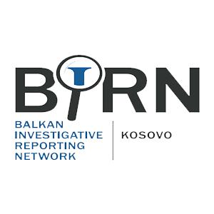 Balkan Investigative Reporting Network BIRN – Hub