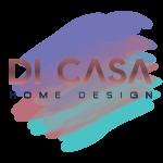 Di Casa Home Design