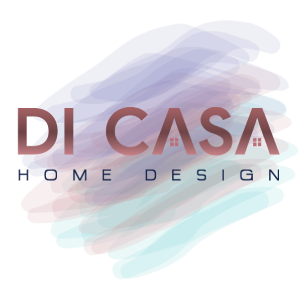 Di-Casa-Home-Design