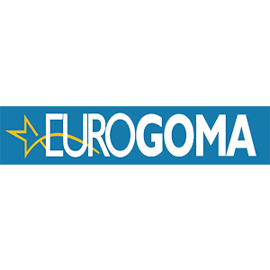 EuroGoma