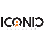 ICONIC service & contact center