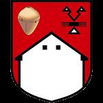 Komuna e Skënderaj