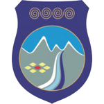 Komuna e Istogut