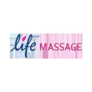 Life-Massage