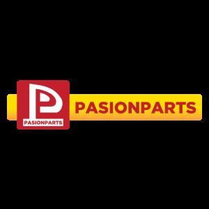 PasionParts